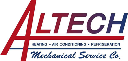 Commercial HVAC Ann Arbor | Altech Mechanical Service