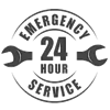 Emergency Commercial HVAC Service Ann Arbor